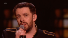 The Voice: Team JHud and Team Tom Knockouts