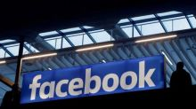 Facebook admits it poses mental health risk – but says using site more can help