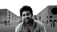 On Rohith's Death Anniversary, Prof Asks Why No Quotas At IIM-A