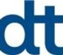 Medtronic Announces Cash Dividend for Fourth Quarter of Fiscal Year 2021