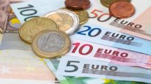 EUR/USD Price Forecast – EUR/USD Holds Fort at 1.16 Ahead of Euro Zone PMI