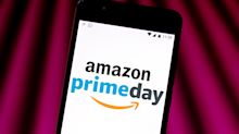 How big retailers have tried—and failed—to replicate Amazon's Prime Day boom: Data