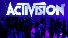 Activision Is 'Best Positioned' for the Coming Billion-Dollar eSports Bonanza