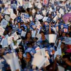 Thailand's puzzling election results explained
