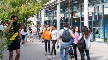 Enseignement supérieur : la Région Occitanie ouvre trois campus connectés