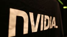 Nvidia forecasts demand rebound, Wall Street not so sure