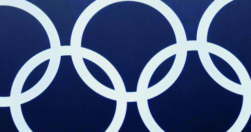 Tous sports - Dopage - Gian-Franco Kasper, patron de la FIS et membre du CIO, s'excuse après avoir assimilé exclusion éventuelle de la Russie des JO 2018 et Holocauste