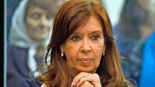 Cuadernos de las coimas: la Cámara de Casación dejó firme un procesamiento contra Cristina Kirchner