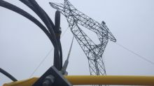 Donations climb for 2 men killed in Newfoundland transmission tower collapse
