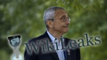 'Take the Money!!' and other highlights from the Podesta email leak