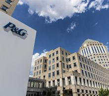 Procter & Gamble (PG) Q1 Earnings & Sales Beat, Stock Up