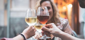 How 1 drink a day may increase cancer risk