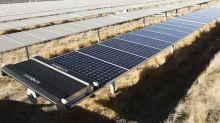 How SunPower's Making Itself Shine