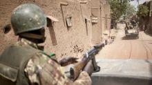 Armées du Sahel : les accusations d'exactions se multiplient