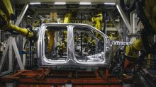 Ford earnings: Investors still want to hear more about car maker's turnaround plans