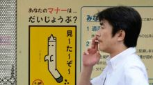 Japan Tobacco buying Philippine cigarette maker for $1bn