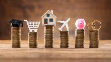 Sparst du noch oder investierst du schon? Drei Gründe, die definitiv für den Kauf von Aktien sprechen!