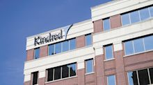 Kindred closing hospitals in Houston, DFW (updated)