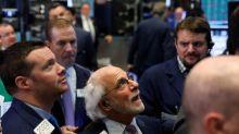 Borse Europa a minimi 12 giorni su trimestrali