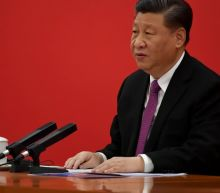 China's Xi calls for action on economy amid virus outbreak
