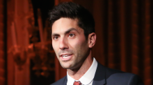 Nev Schulman Accused of Sexual Misconduct, MTV Suspends 'Catfish' Production to Investigate Claims