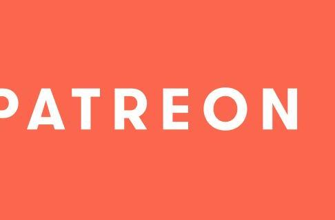 Patreon nixes controversial fee increase amid backlash