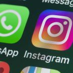 Instagram will test hiding U.S. users likes