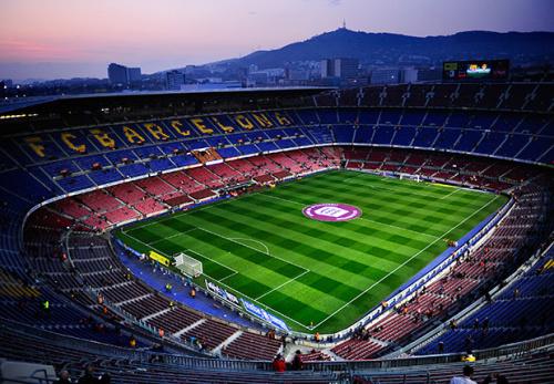 'Barcelona dashed my dreams' - Scottish goalkeeper Ruddy denied La Liga deal