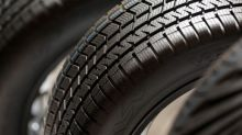 Stamford Tyres posts 98% drop in 3Q earnings to $20,000