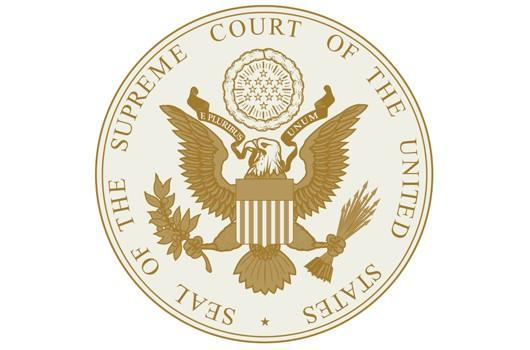 Supreme Court's Brown v. EMA opinions: A digest