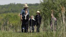 Revelan la causa de las misteriosas y súbitas muertes de al menos 18 niños Amish en EEUU