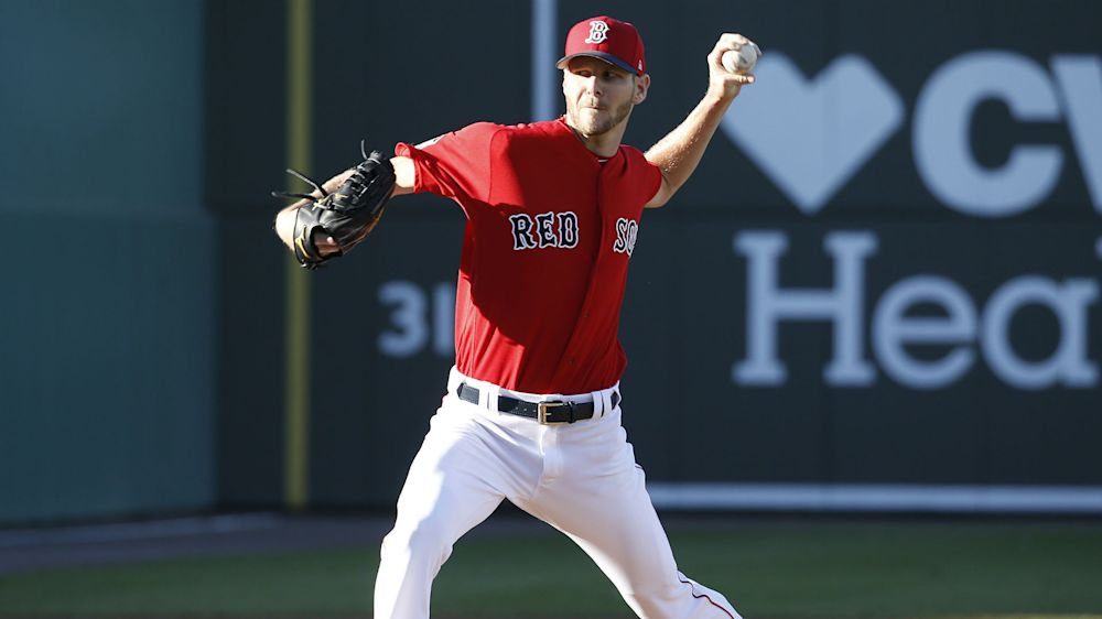 Daily Fantasy Baseball Picks: Rankings, lineup advice for Tuesday, August 8