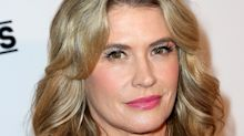 Kristy Swanson compares border separations to divorce court after George Takei calls them 'barbaric'
