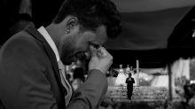 Diese Hochzeitsfotos bringen jedes Herz zum Schmelzen