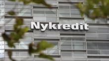 JPMorgan, Morgan Stanley and Danske Bank chosen for Nykredit IPO