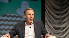 Howard Schultz just showed he doesn't have a grasp of the issues