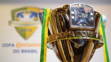 Quarta fase da Copa do Brasil 2020: jogos, datas, classificados e mais