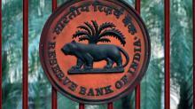 Urjit Patel met PM, RBI may review lending curbs: media