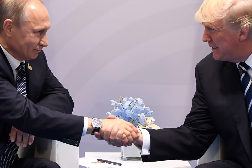 Павел Грудинин – угроза №1. Почему Кремль пошел в атаку на ...