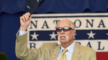 Goose Gossage goes on F-bomb tirade after Yankees don't invite him to spring training