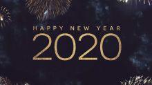 Top ASX stock picks for January 2020