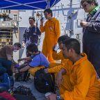 Gulf of Oman Tanker Attacks Roil Mideast Oil Market