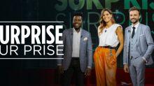 """""""Surprise sur prise"""" : l'émission culte qui piège les stars est de retour sur France 2"""