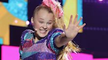 Jojo Siwa Finally Confirms Her Mystery Boyfriend After Months of Fan Speculation