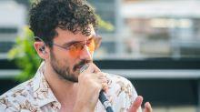 Melodia e fascino ribelle: i 10 cantanti indie piu' belli