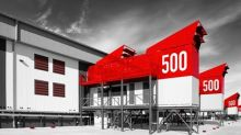 Munters Joins Switch's Data Center Patent Licensing Program