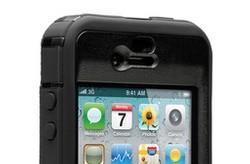 TUAW review and giveaway: OtterBox Defender case for iPhone 4