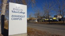 Students asked to prove Yukon connection to qualify for grant