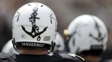 As players detail COVID-19 experiences, Vanderbilt kicker opts out of season citing ethics of playing in a pandemic