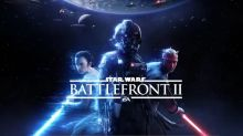 Star Wars Battlefront 2 may not have a season pass but 'something better' reveals creative director